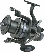 Anaconda Rolle Freilauf Power Carp Runner Gr.12000